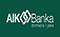 aik bank